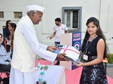 Prize Distribution-10