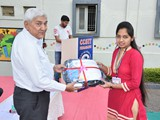 Prize Distribution-11