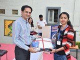 Prize Distribution-17