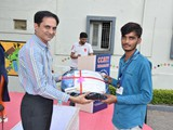 Prize Distribution-19