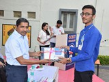 Prize Distribution-22