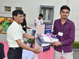 Prize Distribution-24