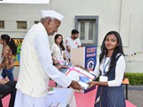 Prize Distribution-26