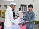 Prize Distribution-27
