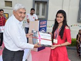 Prize Distribution-29
