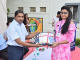 Prize Distribution-3