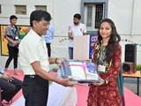 Prize Distribution-7