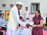 Prize Distribution-8