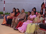 Guests -Annual Function