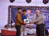 Prize Distribution-4