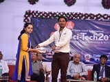 Prize Distribution-9